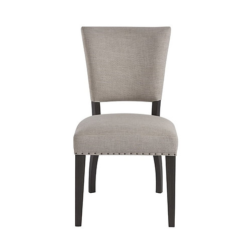 Ryder Chair (Set of 2)