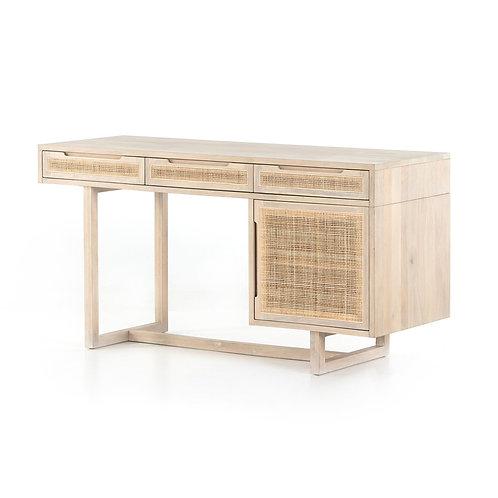 Clarita Desk