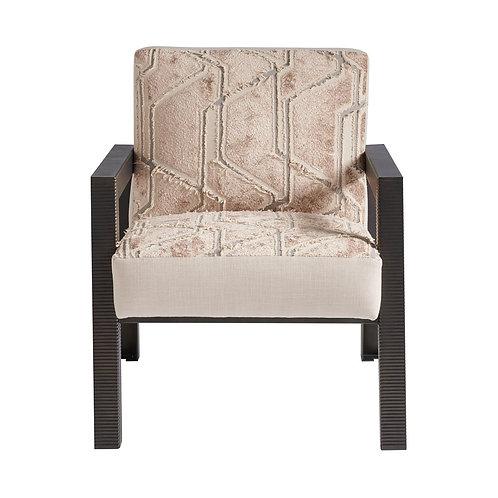 Garrett Accent Chair 2