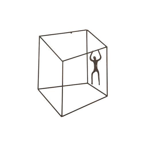 Perspective Wall Art 2 (多款可選)