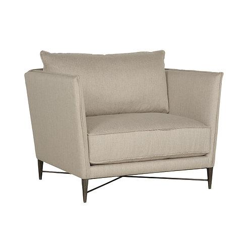 Stratford Chair 1/2