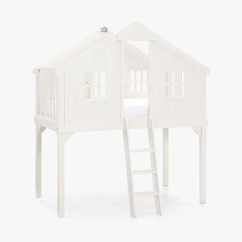 樹屋閣樓床 (限量款)