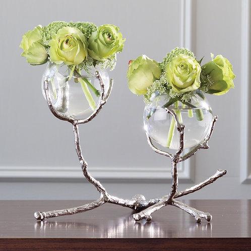 Twig 2 Vase Holder 2