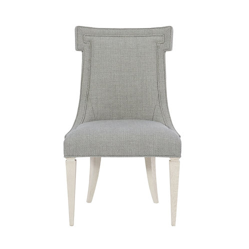 Domaine Blanc Side Chair (Set of 2)