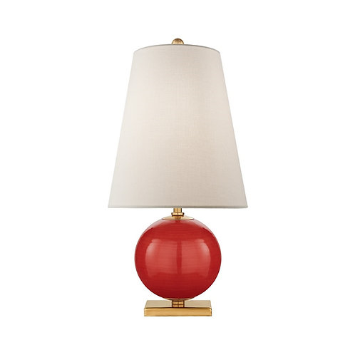 Corbin Mini Accent Lamp (Kate Spade NY Collection, 多色可選)