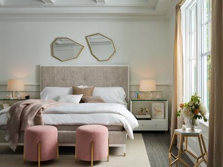主臥房,舒適,也要有主人的個性,你只需放鬆享受~
