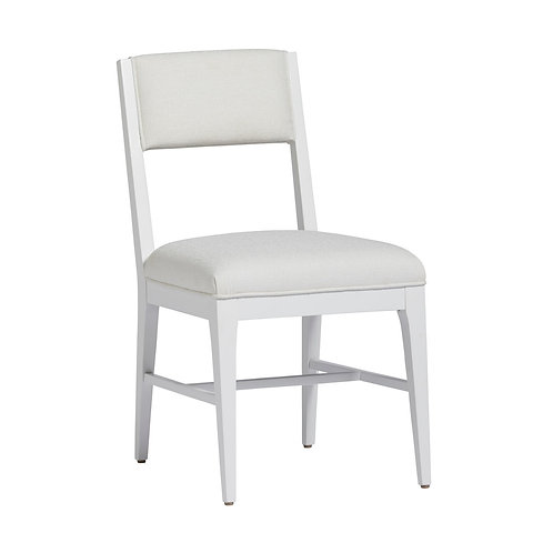 Presley Dining Chair (Set of 2)