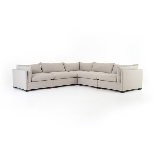 Westwood Sectional