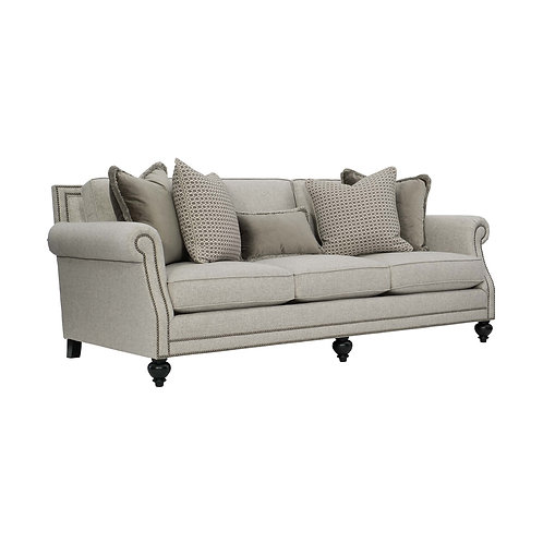 Brae Sofa (More Options)
