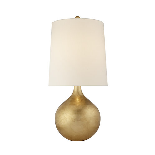 Warren Table Lamp (AERIN Collection, 多色可選)