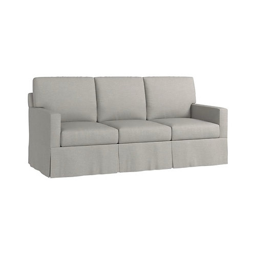 Thames Sofa