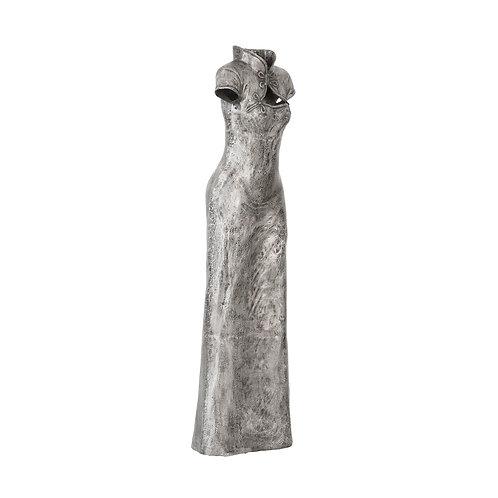 Dress Sculpture 2