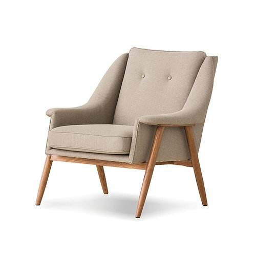 Perry Occasional Chair 2