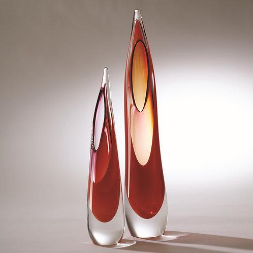 Stalagmite Vase (More Options)