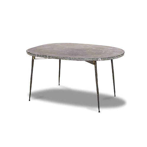 Tuk Tuk Coffee Table - Small