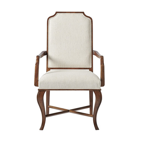 Westcliff Arm Chair (Set of 2)