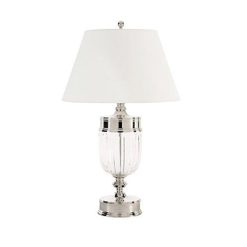 Presidio Table Lamp (現貨兩件)
