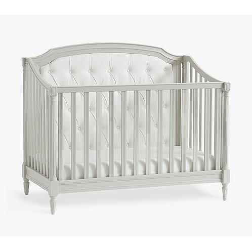 Blenda 3-In-1 Convertible Crib (多款可選)