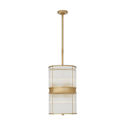 Allen Medium Pendant (Ralph Lauren Collection, More Options)