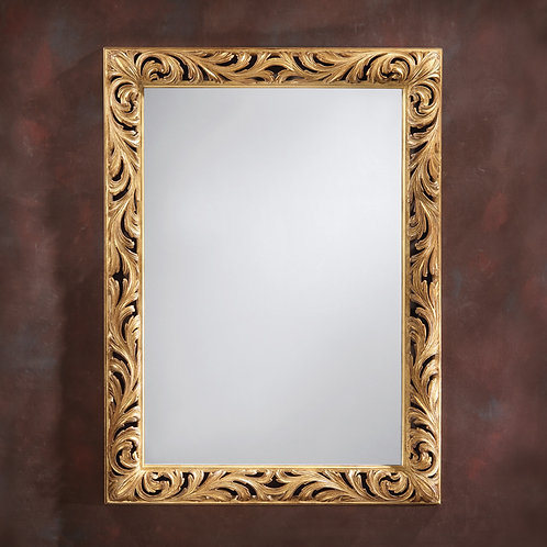 Gallura Mirror