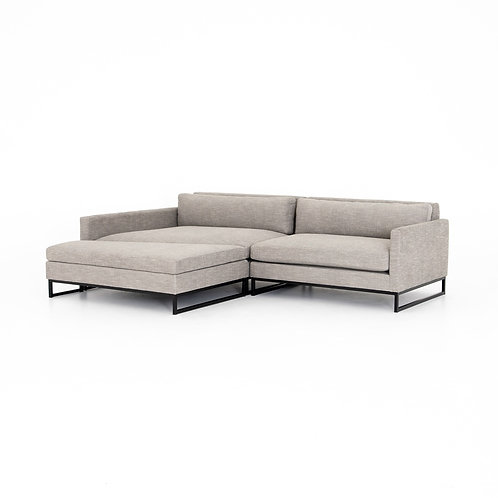 Drew Sectional (More Options)