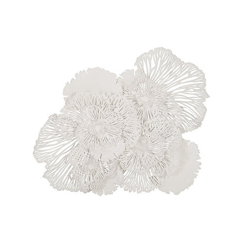 Flower Wall Art (More Options)