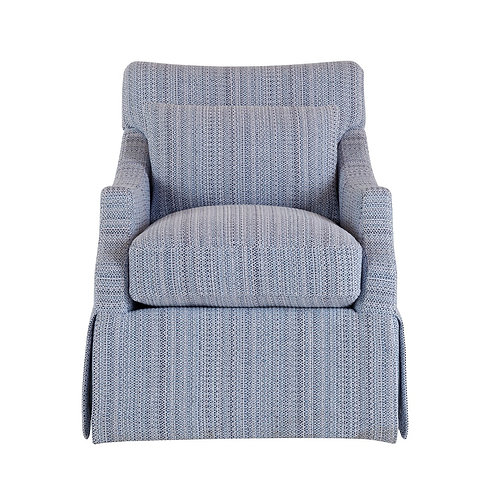 Margaux Accent Chair 2