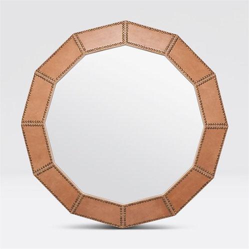 Hume Mirror