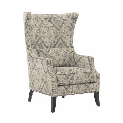 Mona Chair