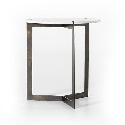 Kiva End Table