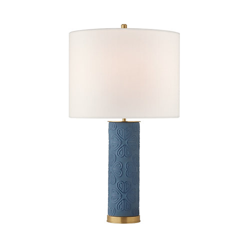 Clary Large Table Lamp (Kate Spade NY Collection, 多色可選)