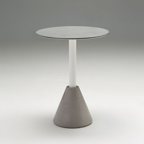 Cayo Dining Table