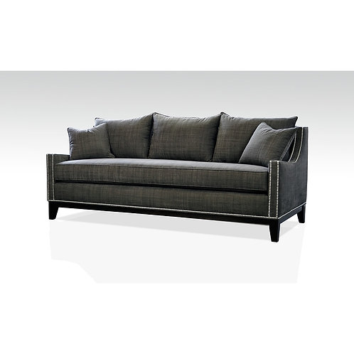 Camden Sofa (多款可選)