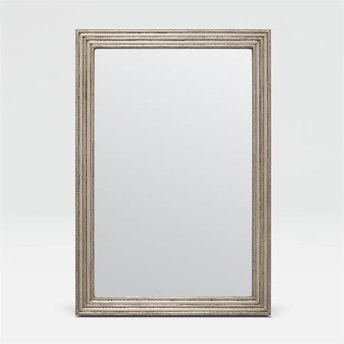 Jack Mirror