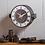 Thumbnail: Chicago Factory Wall Clock