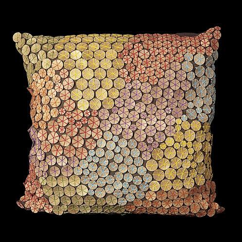 Pillow 4002