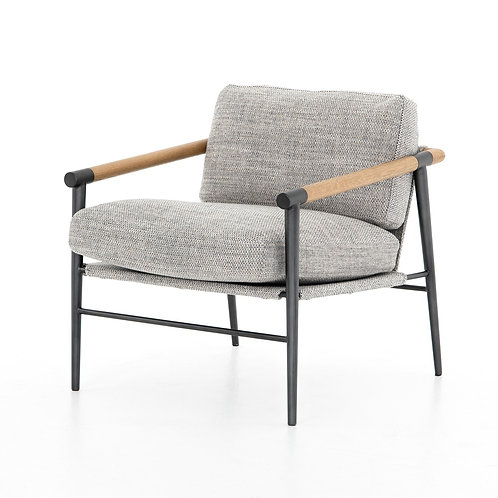 Rowen Chair