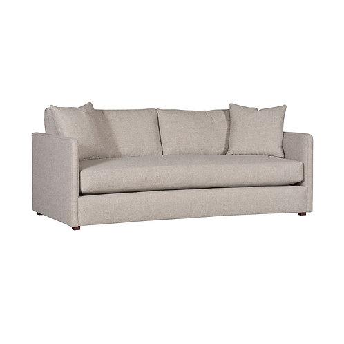 Wynne Sofa 5