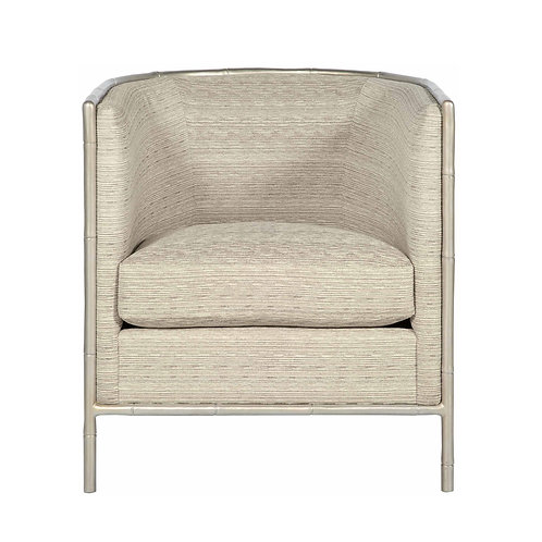 Meredith Chair