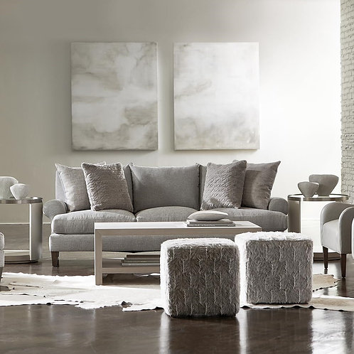 Isabella Sofa 2 (More Options)