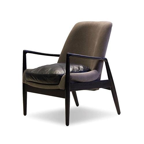Reynolds Occasional Chair 2