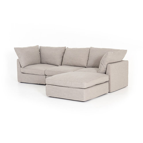 Paul Sectional