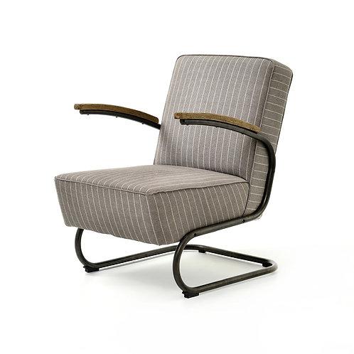 Miles Club Chair
