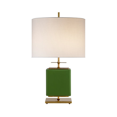 Beekman Small Table Lamp (Kate Spade NY Collection, 多色可選)