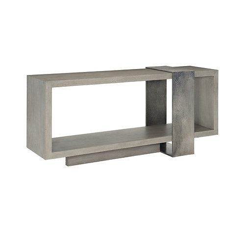 Linea Console Table 2
