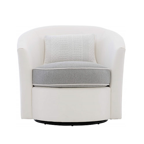 Aventura Swivel Chair
