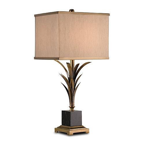 Killarny Table Lamp (現貨兩件)