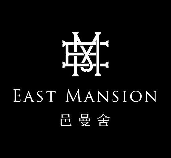 ESM_LOGO-黑底中英文_RGB_150518-1-2.jpg