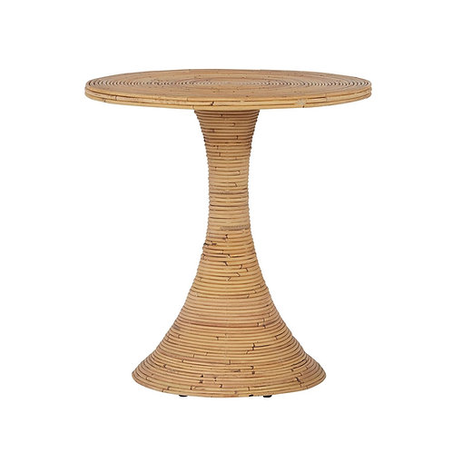 Tulum Accent Table (Getaway Collection)