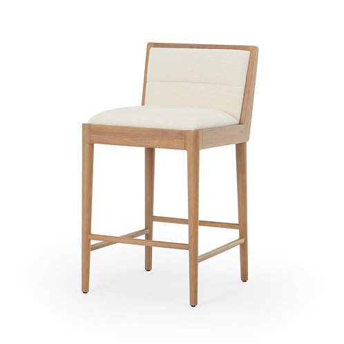 Flore Counter Stool